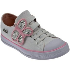 Xαμηλά Sneakers Lulu –