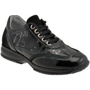 Xαμηλά Sneakers Alviero Martini –