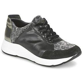 Xαμηλά Sneakers Tosca Blu EDEN ΣΤΕΛΕΧΟΣ: Δέρμα & ΕΠΕΝΔΥΣΗ: Δέρμα & ΕΣ. ΣΟΛΑ: Δέρμα & ΕΞ. ΣΟΛΑ: Συνθετικό