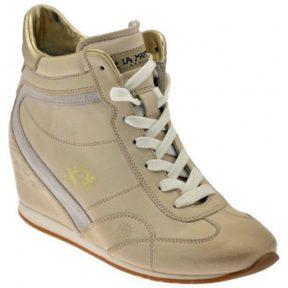 Ψηλά Sneakers La Martina –