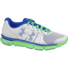 Sneakers Under Armour Micro G Speed Swift