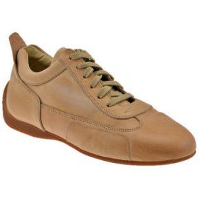Xαμηλά Sneakers Bocci 1926 –