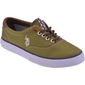 Xαμηλά Sneakers U.S Polo Assn. –