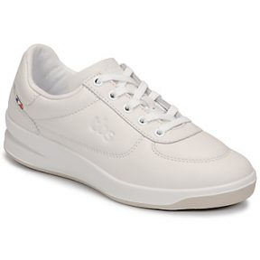 Xαμηλά Sneakers TBS BRANDY