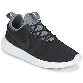 Xαμηλά Sneakers Nike ROSHE TWO SE W