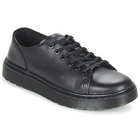 Xαμηλά Sneakers Dr Martens DANTE ΣΤΕΛΕΧΟΣ: Δέρμα & ΕΠΕΝΔΥΣΗ: & ΕΣ. ΣΟΛΑ: Ύφασμα & ΕΞ. ΣΟΛΑ: Συνθετικό