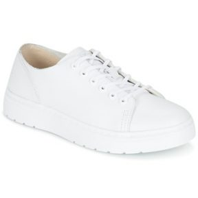 Xαμηλά Sneakers Dr Martens DANTE ΣΤΕΛΕΧΟΣ: Δέρμα & ΕΣ. ΣΟΛΑ: Ύφασμα & ΕΞ. ΣΟΛΑ: Συνθετικό