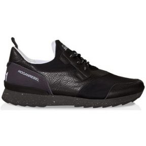 Xαμηλά Sneakers Hogan HXM2610U390D8D0XCR