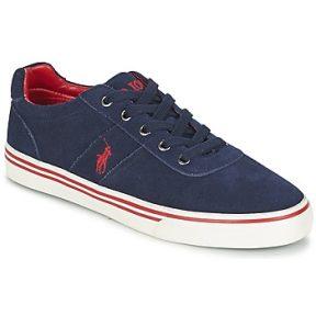 Xαμηλά Sneakers Polo Ralph Lauren HANFORD