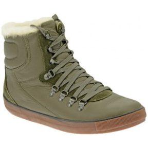Ψηλά Sneakers FitFlop –