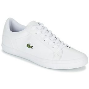 Xαμηλά Sneakers Lacoste LEROND BL 1