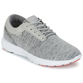 Xαμηλά Sneakers Supra WOMENS HAMMER RUN ΣΤΕΛΕΧΟΣ: Ύφασμα & ΕΠΕΝΔΥΣΗ: Ύφασμα & ΕΣ. ΣΟΛΑ: Ύφασμα & ΕΞ. ΣΟΛΑ: Καουτσούκ