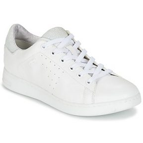 Xαμηλά Sneakers Geox JAYSEN A