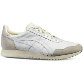Sneakers Onitsuka Tiger Dualio [COMPOSITION_COMPLETE]