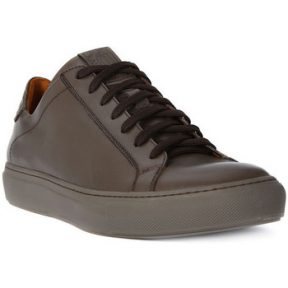 Xαμηλά Sneakers Lion WEST 311