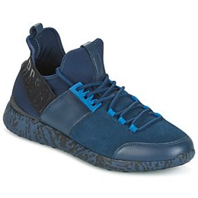 Xαμηλά Sneakers Bikkembergs STRIKER 962