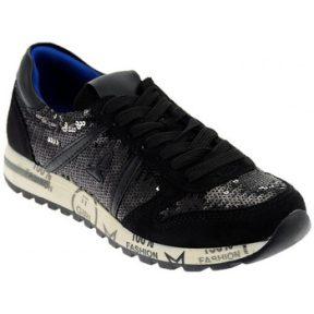 Ψηλά Sneakers Koloski –
