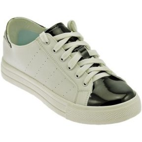 Xαμηλά Sneakers Koloski –