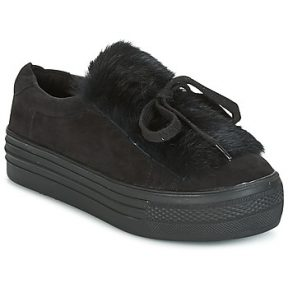 Xαμηλά Sneakers Coolway PLUTON ΣΤΕΛΕΧΟΣ: Ύφασμα & ΕΠΕΝΔΥΣΗ: Ύφασμα & ΕΣ. ΣΟΛΑ: Ύφασμα & ΕΞ. ΣΟΛΑ: Καουτσούκ
