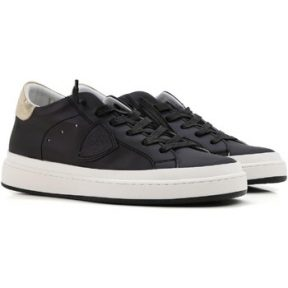 Xαμηλά Sneakers Philippe Model CKLD ML31