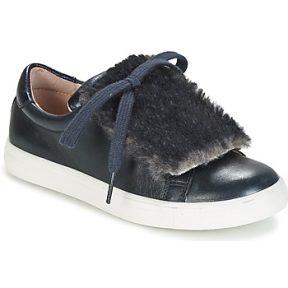 Xαμηλά Sneakers Acebo's ALBA ΣΤΕΛΕΧΟΣ: Δέρμα & ΕΠΕΝΔΥΣΗ: Δέρμα & ΕΣ. ΣΟΛΑ: & ΕΞ. ΣΟΛΑ: Καουτσούκ