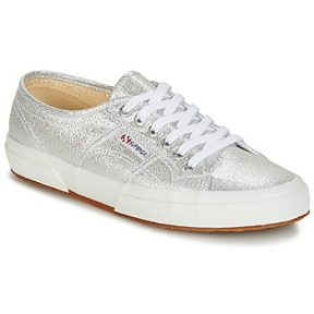 Xαμηλά Sneakers Superga 2750-LAMEW