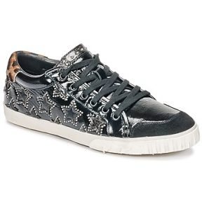 Xαμηλά Sneakers Ash MAJESTIC BIS