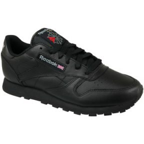 Xαμηλά Sneakers Reebok Sport Classic Leather