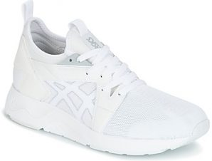 Xαμηλά Sneakers Asics GEL-LYTE V RB