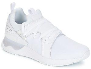 Xαμηλά Sneakers Asics GEL-LYTE SANZE