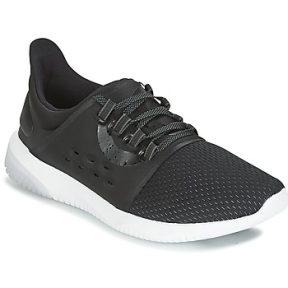 Xαμηλά Sneakers Asics KENUN LYTE ΣΤΕΛΕΧΟΣ: Ύφασμα & ΕΠΕΝΔΥΣΗ: Ύφασμα & ΕΣ. ΣΟΛΑ: Ύφασμα & ΕΞ. ΣΟΛΑ: Καουτσούκ