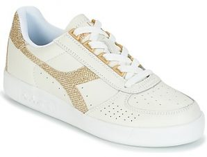 Xαμηλά Sneakers Diadora B ELITE I WN