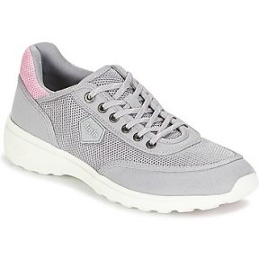 Xαμηλά Sneakers Aigle LUPSEE W MESH