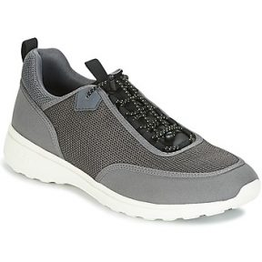 Xαμηλά Sneakers Aigle LUPSON MESH