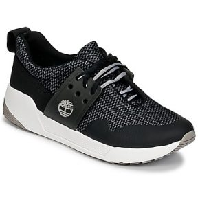 Xαμηλά Sneakers Timberland KIRI NEW LACE OXFORD
