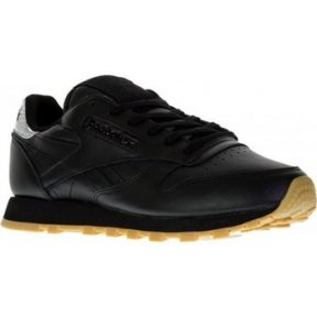 Xαμηλά Sneakers Reebok Sport CLASSIC LEATHER DIAMOND