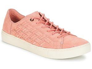 Xαμηλά Sneakers Toms Lenox