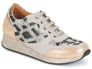 Xαμηλά Sneakers Karston SEMIR