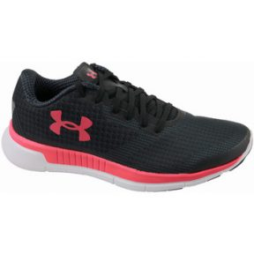 Xαμηλά Sneakers Under Armour UA W Charged Lightning