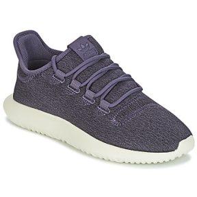 Xαμηλά Sneakers adidas TUBULAR SHADOW W ΣΤΕΛΕΧΟΣ: Ύφασμα & ΕΠΕΝΔΥΣΗ: Ύφασμα & ΕΣ. ΣΟΛΑ: Ύφασμα & ΕΞ. ΣΟΛΑ: Καουτσούκ