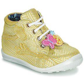 Ψηλά Sneakers Catimini SALAMANDRE