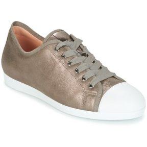 Xαμηλά Sneakers Unisa FALIN ΣΤΕΛΕΧΟΣ: Δέρμα & ΕΠΕΝΔΥΣΗ: Δέρμα & ΕΣ. ΣΟΛΑ: Δέρμα & ΕΞ. ΣΟΛΑ: Καουτσούκ