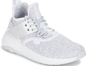 Xαμηλά Sneakers Palladium AX_EON LACE K