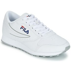 Xαμηλά Sneakers Fila ORBIT LOW WMN