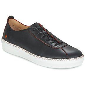 Xαμηλά Sneakers Art TIBIDABO 1342