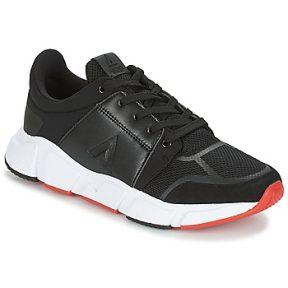 Xαμηλά Sneakers Asfvlt FUTURE ΣΤΕΛΕΧΟΣ: Δέρμα / ύφασμα & ΕΠΕΝΔΥΣΗ: Συνθετικό & ΕΣ. ΣΟΛΑ: Δέρμα & ΕΞ. ΣΟΛΑ: Συνθετικό