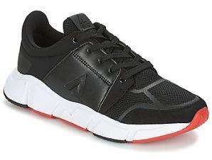 Xαμηλά Sneakers Asfvlt FUTURE