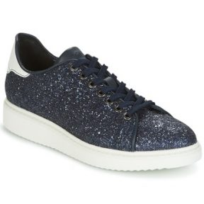 Xαμηλά Sneakers Geox D THYMAR C