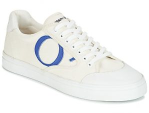 Xαμηλά Sneakers Marc O'Polo GARIMO