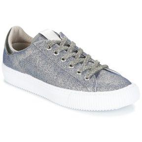 Xαμηλά Sneakers Victoria DEPORTIVO LUREX